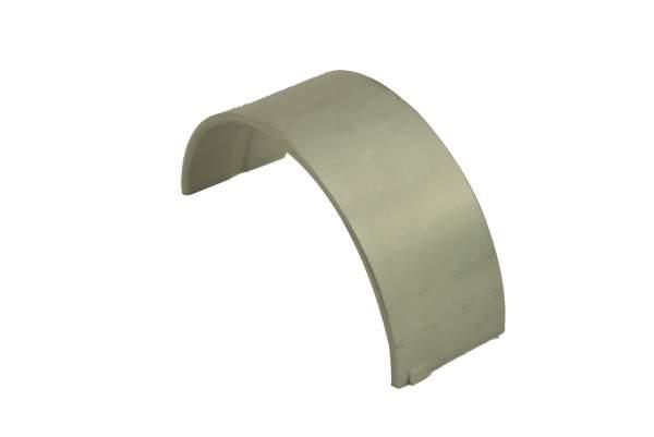 1W7524 | Caterpillar 3406/B/C Rod Bearing (STD) (Precision)