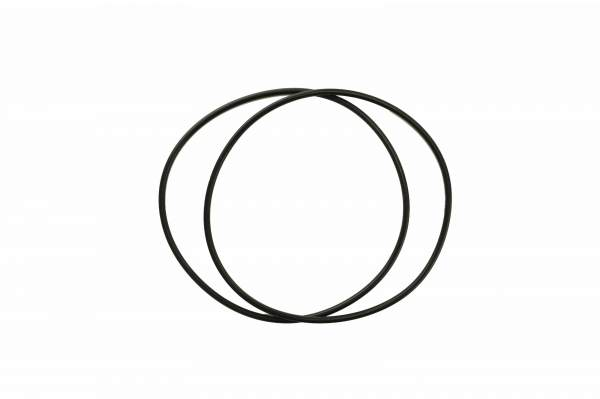 3032874 | Cummins N14 O-Ring Liner (top)
