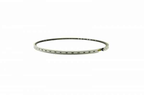 3064398 | Cummins Ring, Piston Oil Control - Image 1