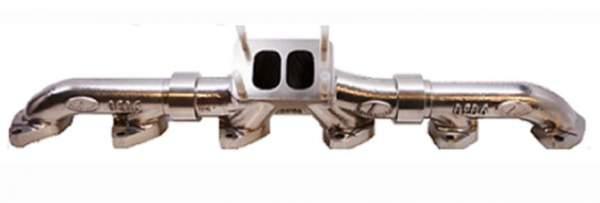 Caterpillar C-11 3567 Exhaust Manifold | Highway and Heavy Parts