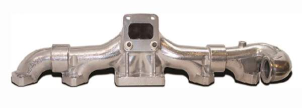 Cummins 2250 3870 Exhaust Manifold | Highway and Heavy Parts