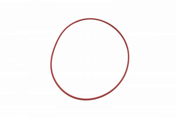 3678738   Cummins ISX Cylinder Liner Seal Ring, New (Seal)