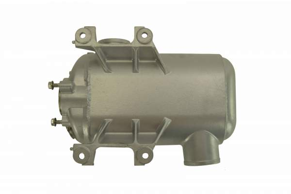 23535288  Detroit Diesel Series 60 EGR Cooler