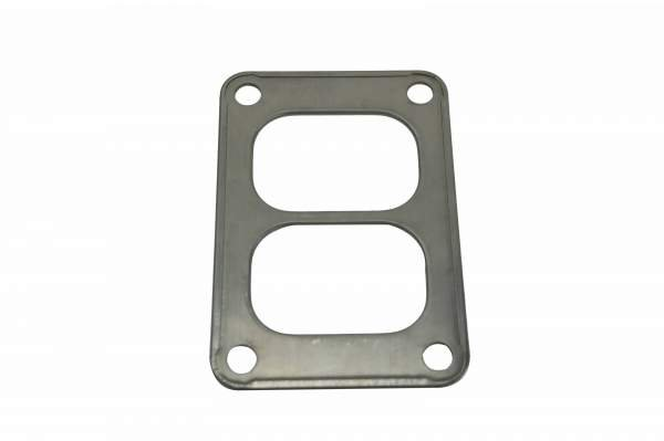 1S4295 | Caterpillar Gasket - Turbo Mounting (Back)