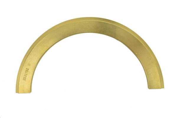 7N8947 | Caterpillar 3406/E/C15 Thrust Washer (Surface)