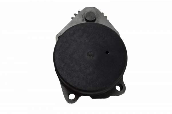 3800828 | Cummins C-Series Oil Pump, New | Highway and Heavy Parts (Oil Pump)