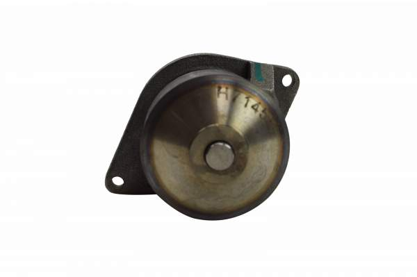2295919 | Cummins B-Series Water Pump, New | Highway and Heavy Parts (Water Pump)