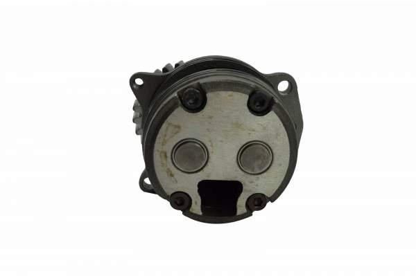 4003950 | Cummins L10/M11 Oil Pump, New (Back)