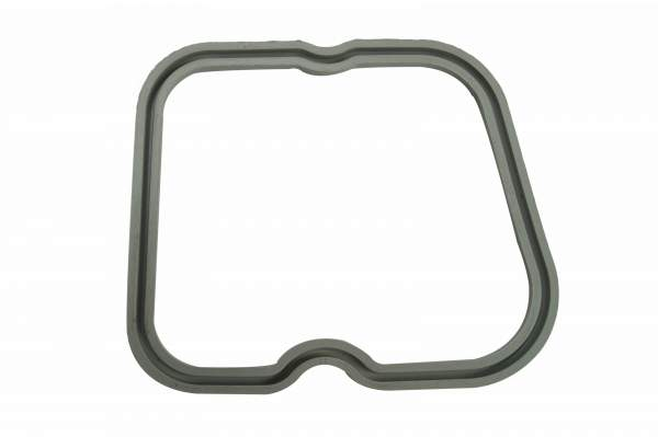 3930906 | Cummins 4B/6B Rocker Cover Gasket, New | Highway and Heavy Parts (Rocker Cover Gasket)