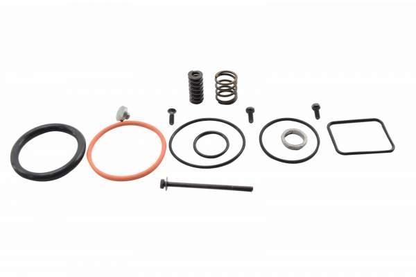 5230001-25   Detroit Diesel Series 60 Bulk Injector Repair Kit, New (Seals)