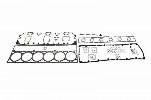 4089478 | Cummins L10 Upper Engine Gasket Set, New (Set 1)