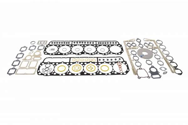 MCB3406272 | Caterpillar In Chassis, Gasket Set (Set)