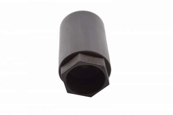 High-Pressure Oil Rail Socket (Bottom)