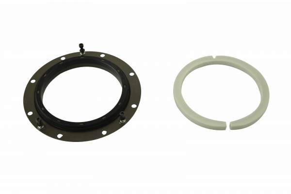 3104263 | Cummins ISX/QSX Front Crankshaft Seal Kit, New (Seal)