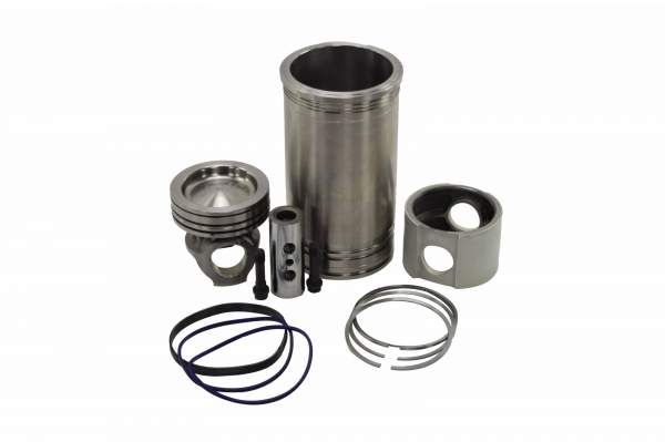 23532555 | Detroit Diesel Series 60 Cylinder Kit, New (Full Kit)