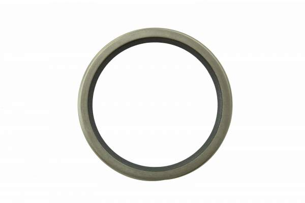 135600 | Cummins ISX/QSX Thermostat Seal, New (Front 1)