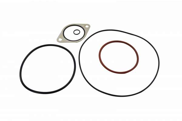 2138621 | Caterpillar Gasket Set - Water Pump (Gaskets)