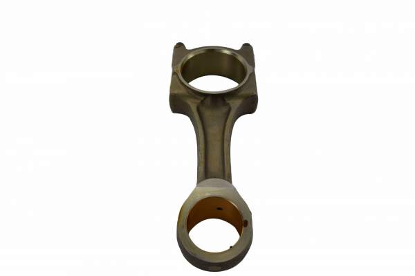 4059429 | Cummins ISX/QSX Connecting Rod, New | Highway and Heavy Parts(Front 2)