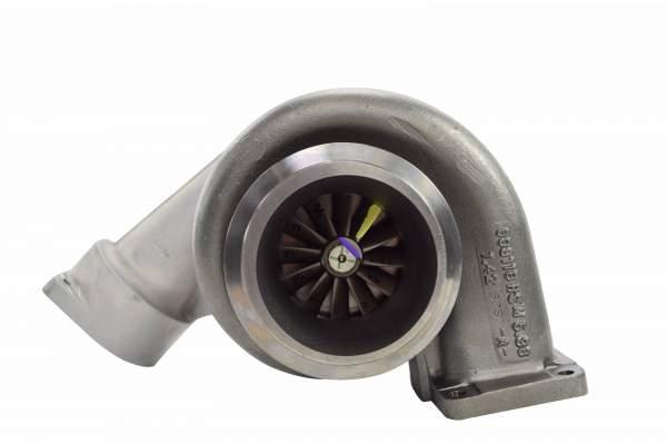 0R5733 | Caterpillar 3406B Turbocharger, Remanufactured (Back)