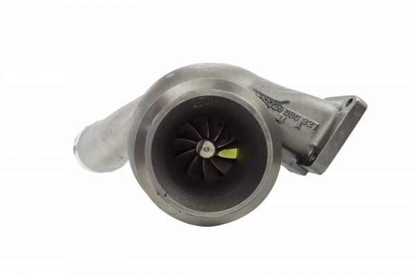 631GC5153M  Mack E7 Turbocharger, New (Side 1)