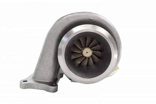 3804502   Cummins N14 Turbocharger, New (Impeller)