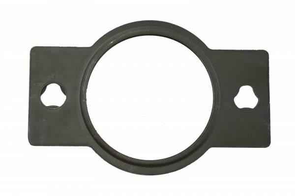 3682710 | Cummins ISX/QSX Exhaust Manifold Gasket, New (Front)
