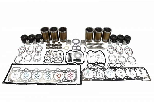 Are the OEM Rebuild Kits Worth It? | Highway & Heavy Parts