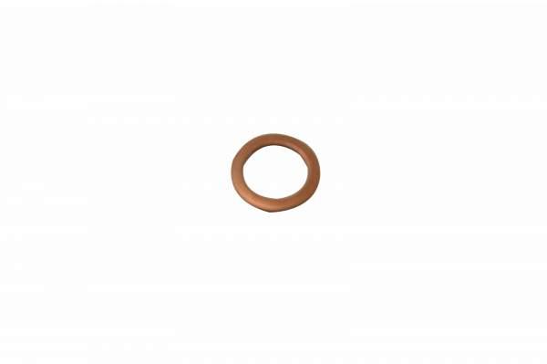 2916710610 | Robert Bosch Washer (Disk Shaped)