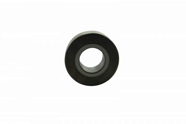 3895488 | Cummins Roller - Cam Follower M11 (Round)