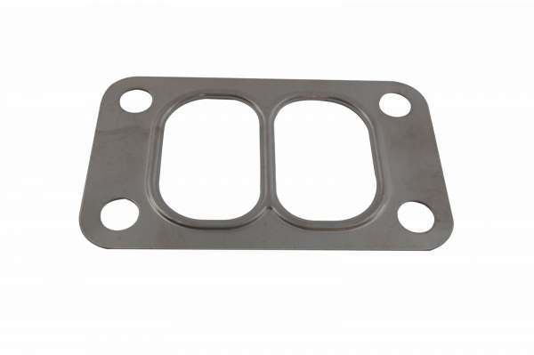 3901356 | Cummins B-Series/C-Series Turbocharger Mounting Gasket | Highway and Heavy Parts (Turbo Mounting Gasket)