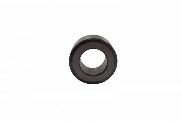 3865237 | Cummins N14 Valve Lever Roller, New (Cam Roller)