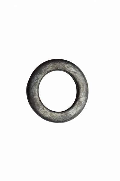 2S736   Caterpillar Cylinder Head Washer (Washer Top)