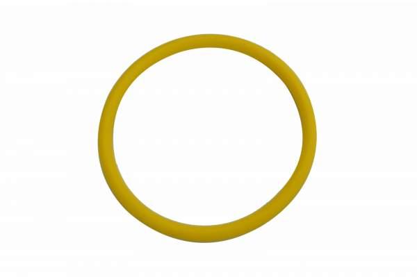 5H7704 | Caterpillar Seal O-Ring (Seal Surface)