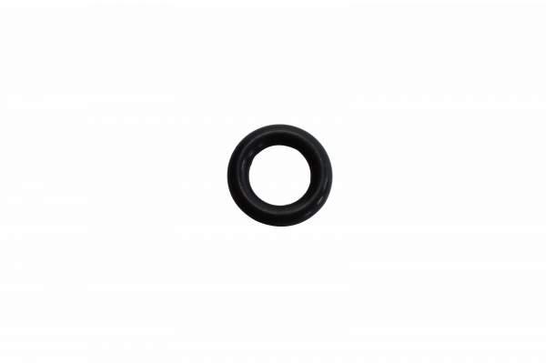 1258274   Caterpillar Seal O-Ring (O-Ring Surface)
