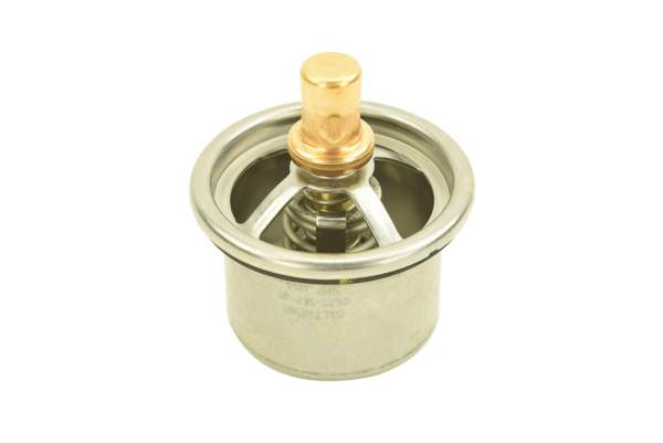 4W4794   Caterpillar 3406/B/C/E, C15/C15 Acert 180° Thermostat   Highway and Heavy Parts (Thermostat Body C15)
