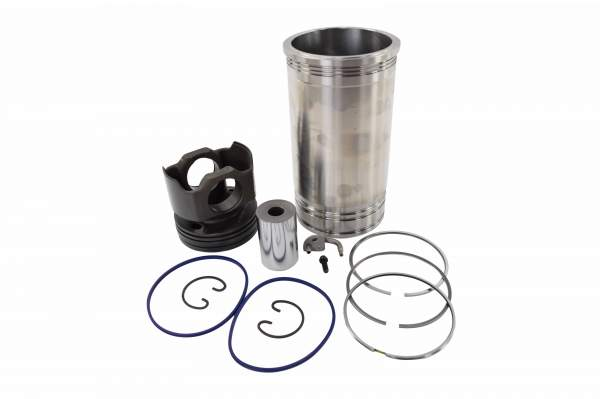 23538831 | Detroit Diesel Cylinder Kit (Piston, Liner, Rings)