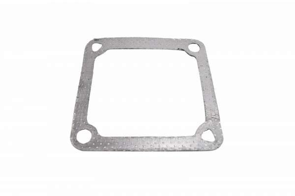 3969988 | Cummins 4B/6B Air Crossover Gasket | Highway and Heavy Parts (Air Crossover Gasket)