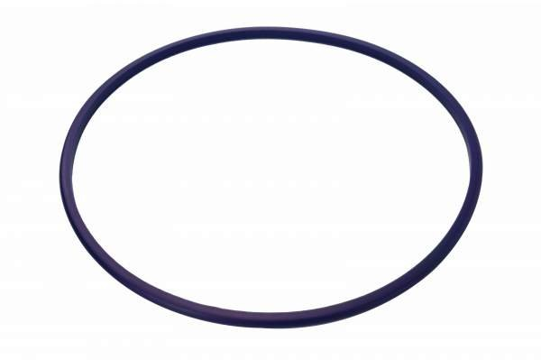 8929176 | Detroit Diesel Ring Seal Cylinder Liner Series 60 (Ring Seal)