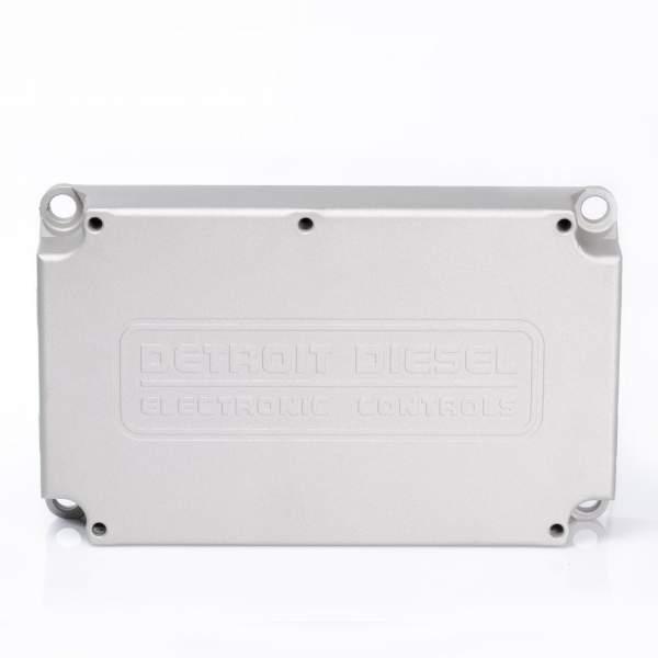 R23518743 | Detroit Diesel DDEC III ECU, Remanufactured  (Injector Harness)