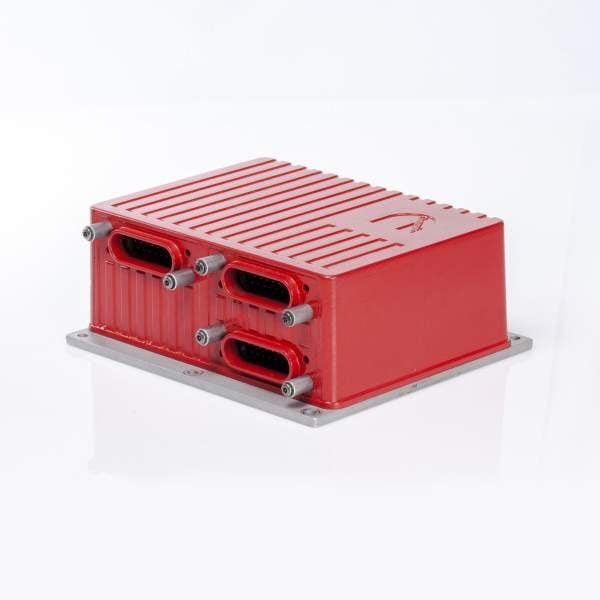 3619037 | Cummins Celect ECU, Remanufactured | Highway and Heavy Parts (ECU Power Supply)