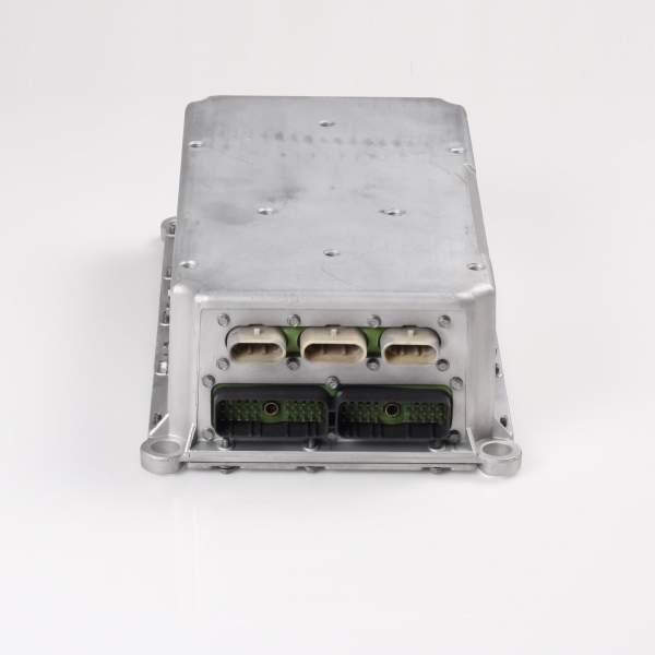 R7570049 | Detroit Diesel S60 DDEC II ECU, Remanufactured (Throttle Position)