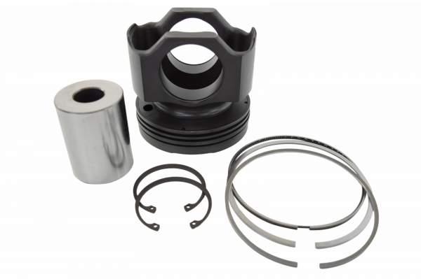 2882080 | Cummins APR Piston Kit (Pin, Rings, Retainers)