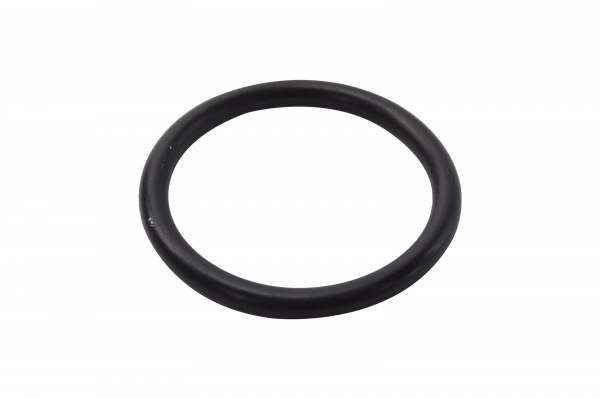 6V1585 | Caterpillar O-Ring Seal (Seal)