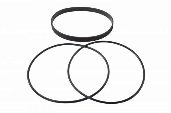 AR51477 | Cummins N14 Cylinder Liner Seal Kit (Liners)