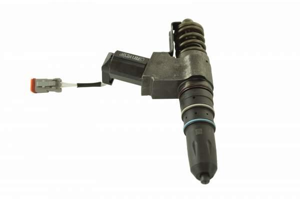 3652515R | Cummins Reb Injector, K, Stc
