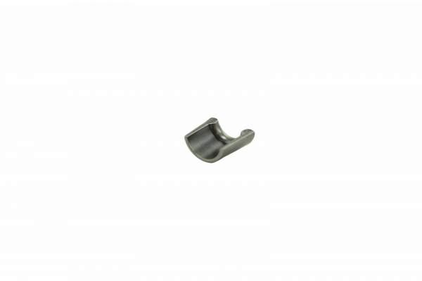 3900250 | Cummins B-Series/C-Series Valve Lock | Highway and Heavy Parts (Valve Lock)
