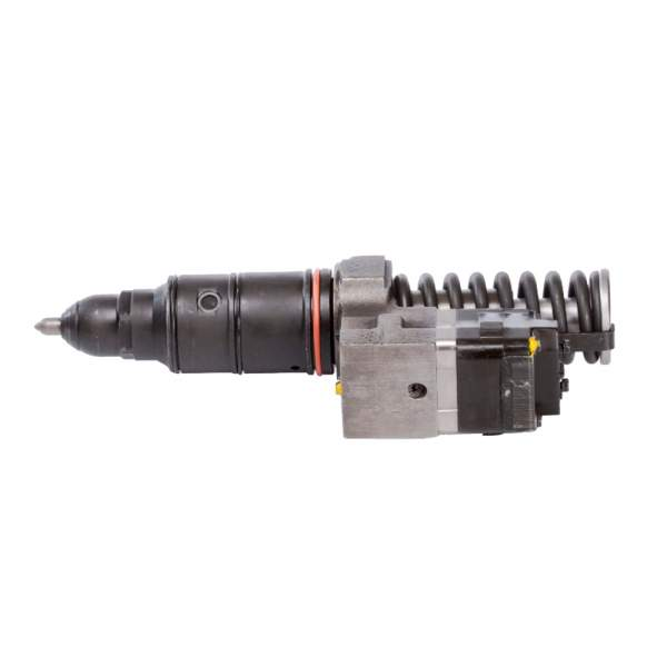 5237820 | Detroit Diesel S60 Fuel Injector, Remanufactured | Highway and Heavy Parts (Fuel Injector)
