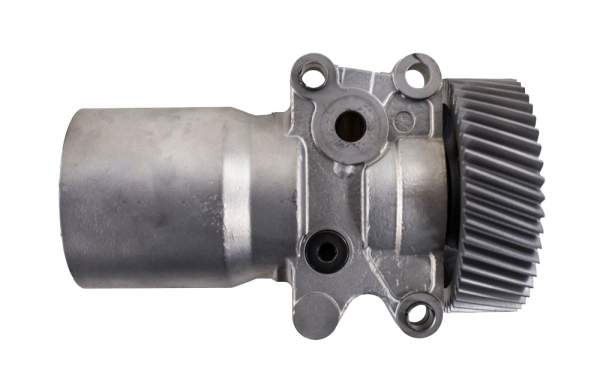 HPOP123X | Hp Oil Pump 6.0L- front
