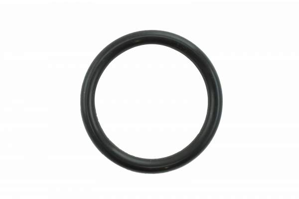 5P5846 | Caterpillar Seal - O-Ring Oil Pump Suct Tube