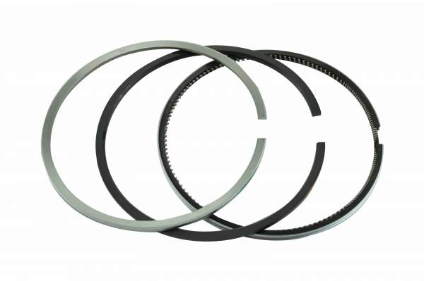 3802050 | Cummins B-Series Piston Ring Set | Highway and Heavy Parts (Piston Ring Set)